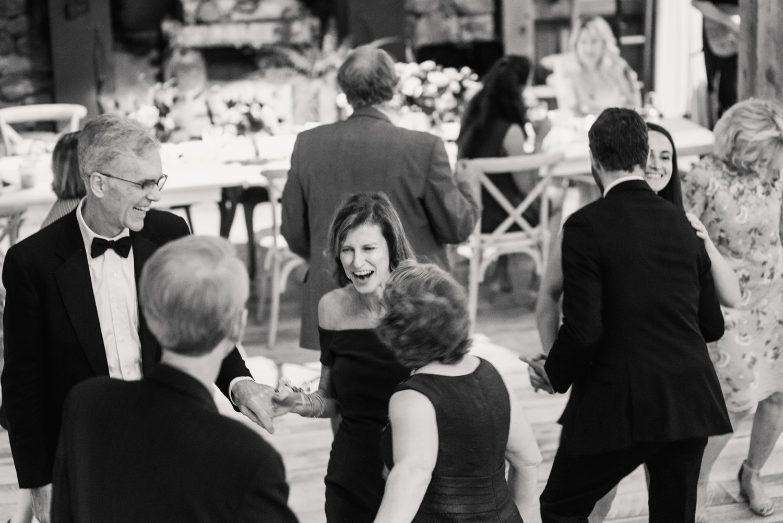 Barn_on _the_Pemi_Wedding_066.jpg