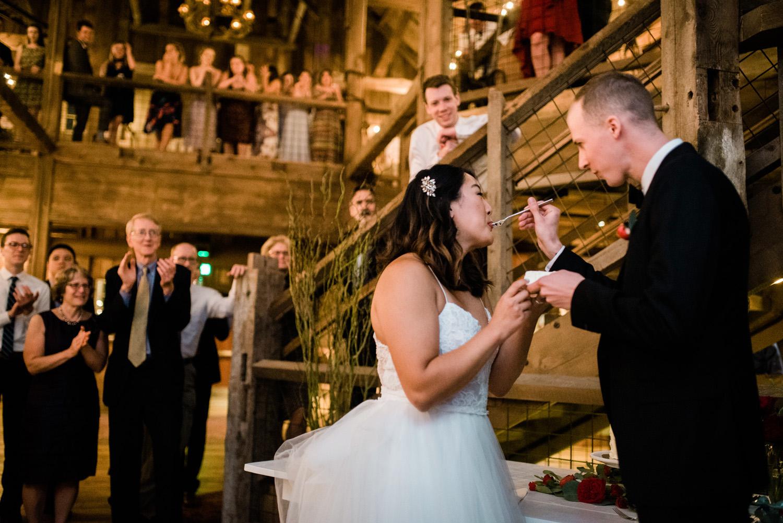 Barn_on _the_Pemi_Wedding_068.jpg