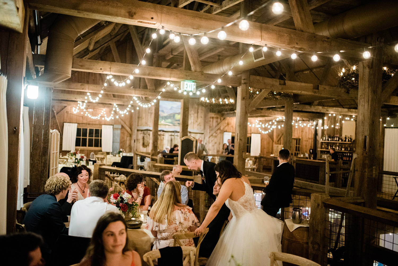 Barn_on _the_Pemi_Wedding_067.jpg