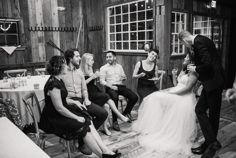 Barn_on _the_Pemi_Wedding_078.jpg