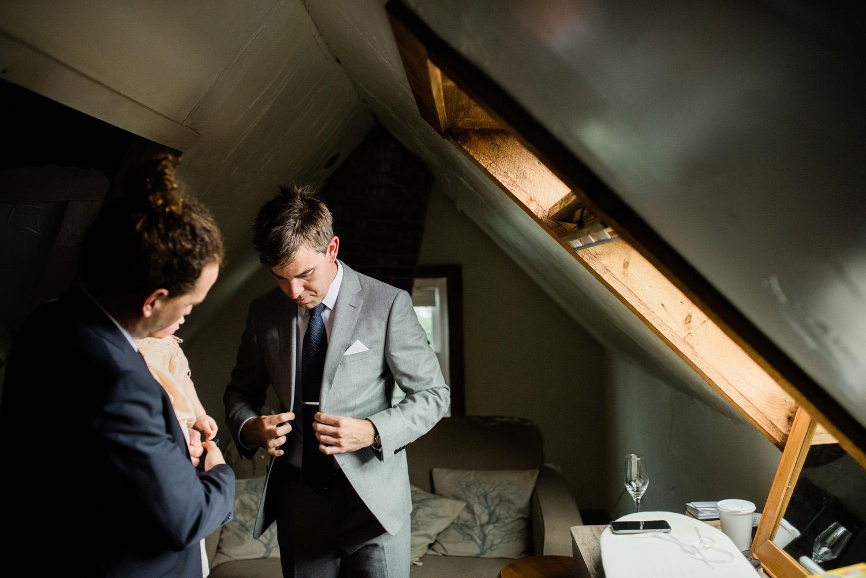 Wellfleet_Preservation_Hall_Wedding_006.jpg