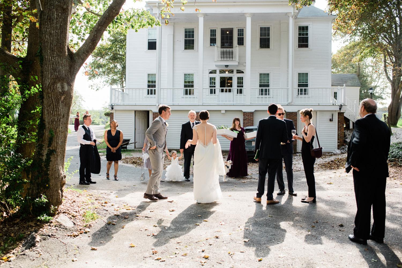 Wellfleet_Preservation_Hall_Wedding_016.jpg