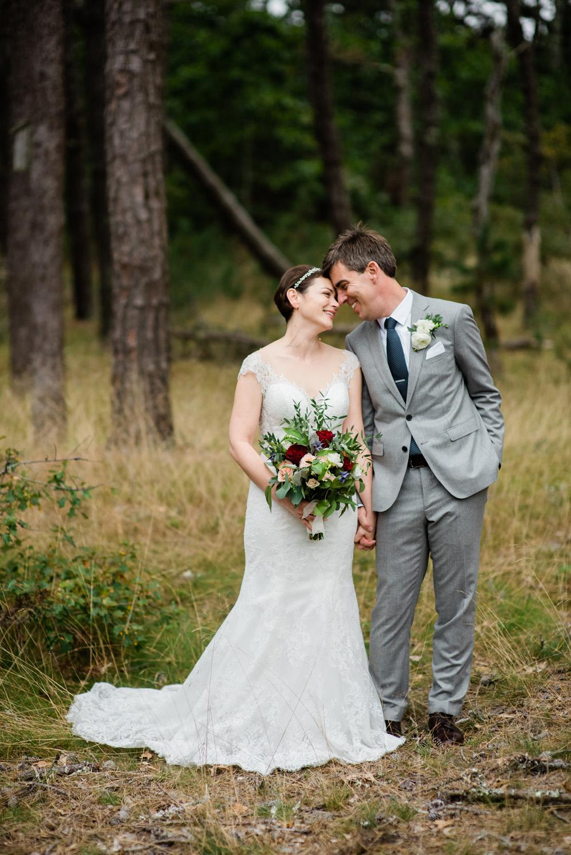 Wellfleet_Preservation_Hall_Wedding_018.jpg