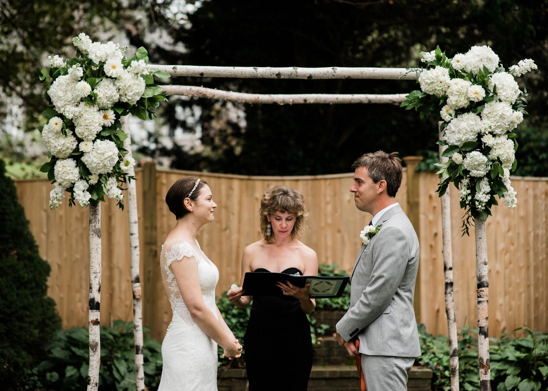 Wellfleet_Preservation_Hall_Wedding_029.jpg