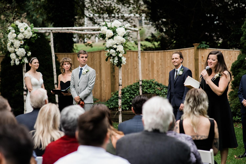 Wellfleet_Preservation_Hall_Wedding_030.jpg