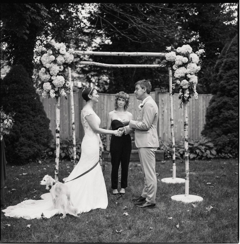 Wellfleet_Preservation_Hall_Wedding_031.jpg