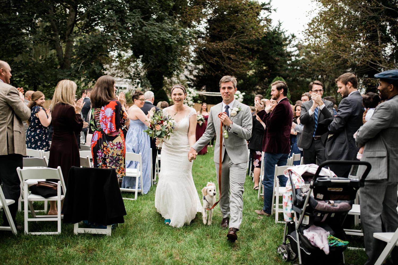 Wellfleet_Preservation_Hall_Wedding_035.jpg