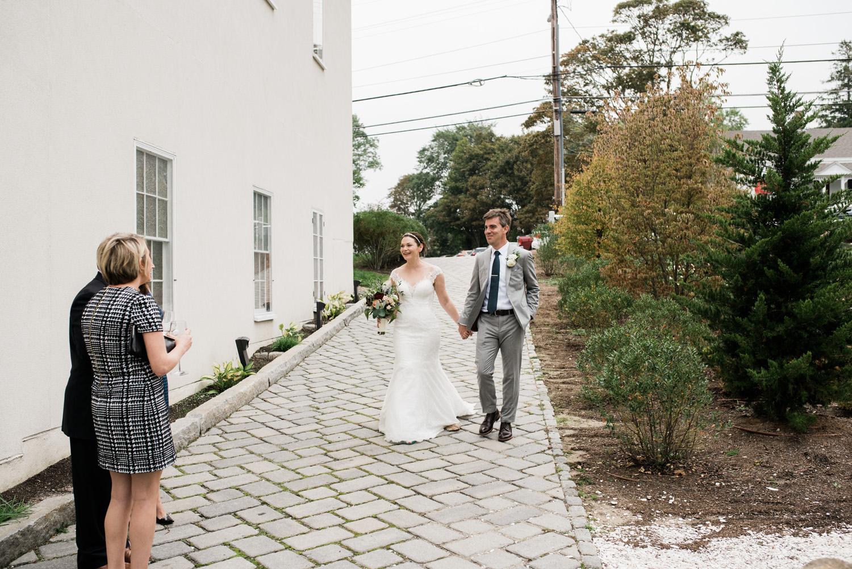 Wellfleet_Preservation_Hall_Wedding_042.jpg