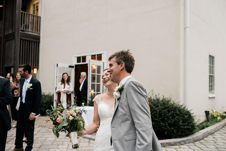 Wellfleet_Preservation_Hall_Wedding_044.jpg