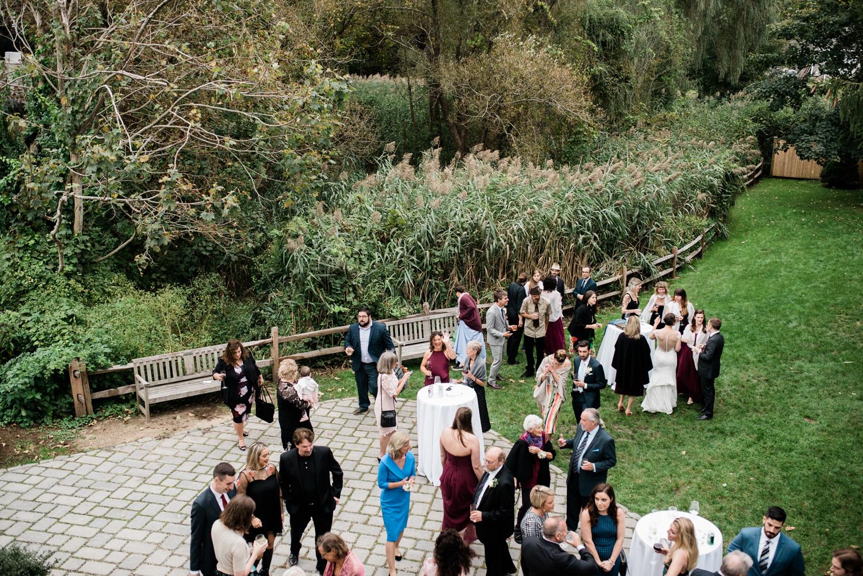 Wellfleet_Preservation_Hall_Wedding_052.jpg