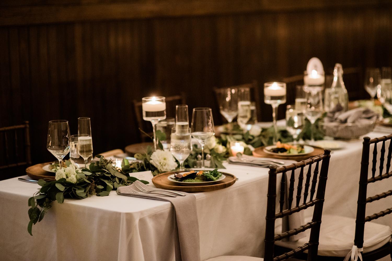 Wellfleet_Preservation_Hall_Wedding_054.jpg