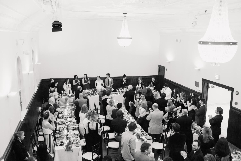 Wellfleet_Preservation_Hall_Wedding_055.jpg