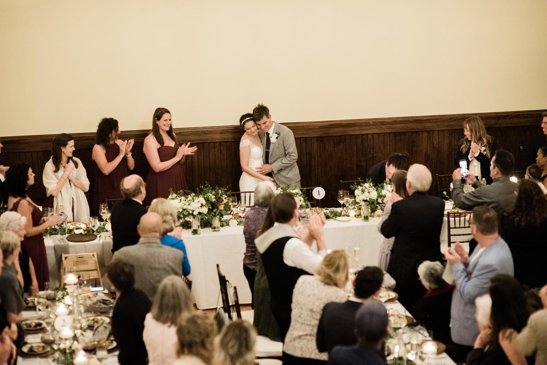 Wellfleet_Preservation_Hall_Wedding_056.jpg