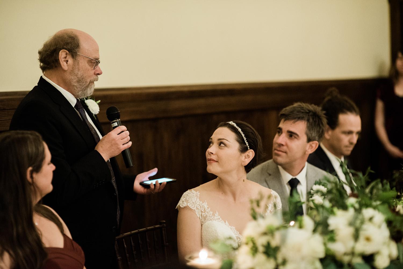 Wellfleet_Preservation_Hall_Wedding_057.jpg