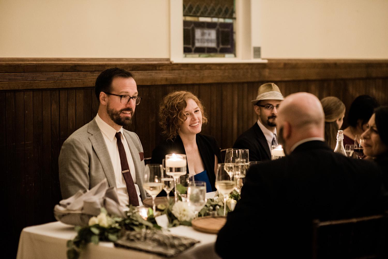 Wellfleet_Preservation_Hall_Wedding_061.jpg