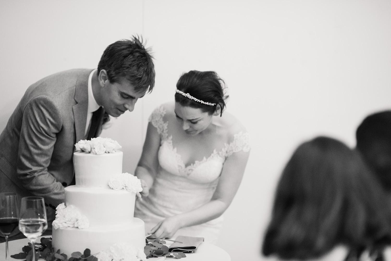 Wellfleet_Preservation_Hall_Wedding_064.jpg