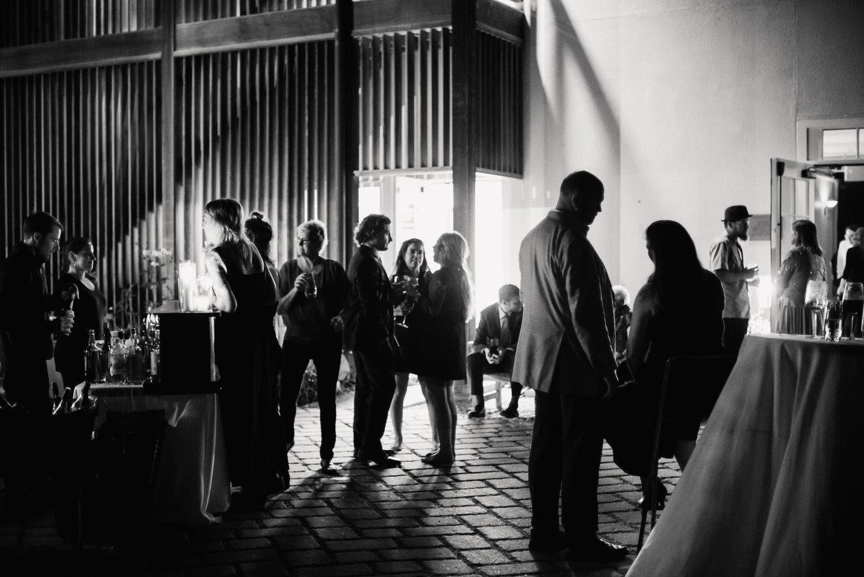 Wellfleet_Preservation_Hall_Wedding_079.jpg
