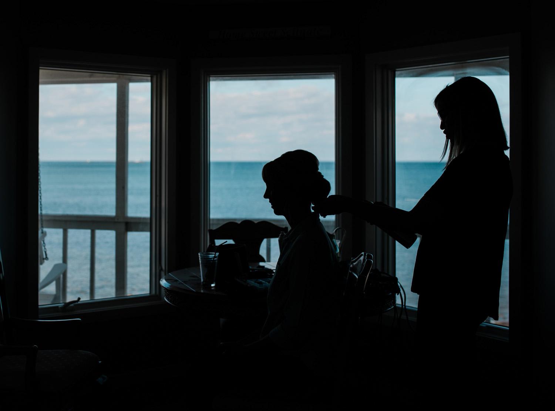 Cohasset_Inn_Atlantica_Wedding_002.jpg