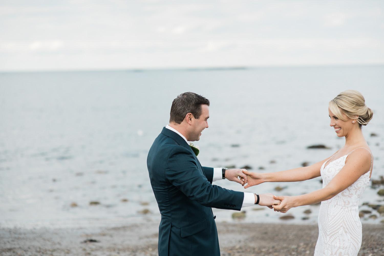 Cohasset_Inn_Atlantica_Wedding_016.jpg