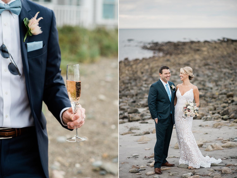 Cohasset_Inn_Atlantica_Wedding_020.jpg