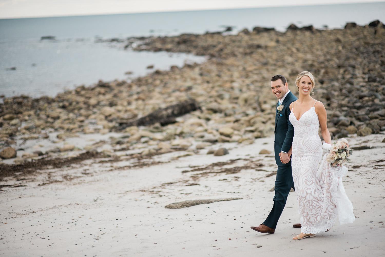 Cohasset_Inn_Atlantica_Wedding_023.jpg