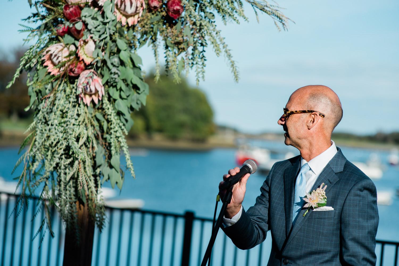 Cohasset_Inn_Atlantica_Wedding_024.jpg