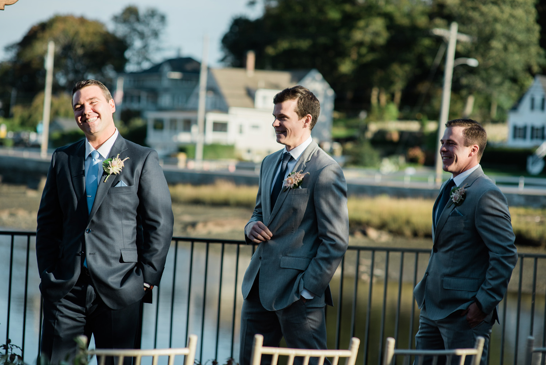 Cohasset_Inn_Atlantica_Wedding_025.jpg