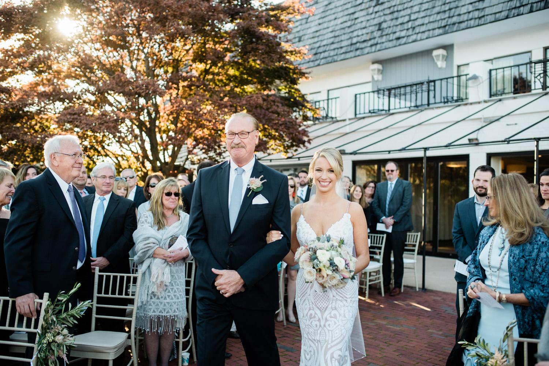 Cohasset_Inn_Atlantica_Wedding_026.jpg