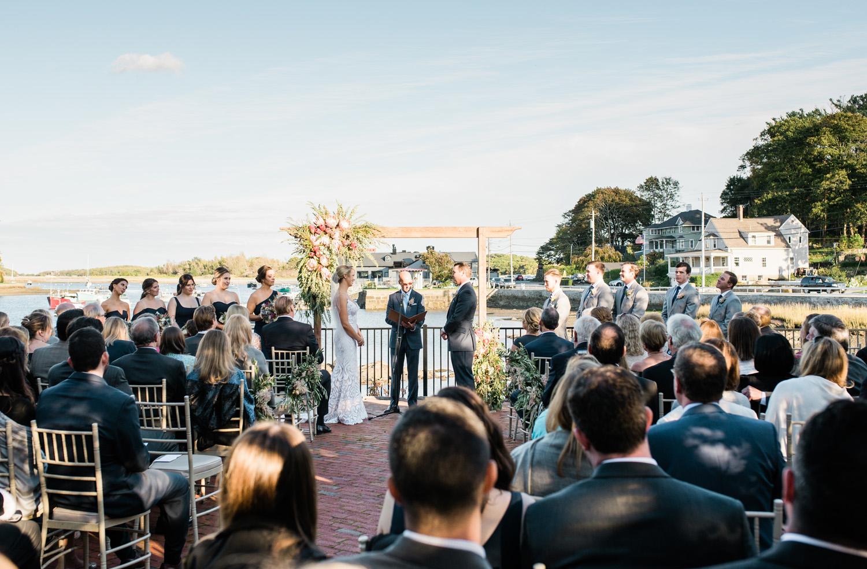 Cohasset_Inn_Atlantica_Wedding_028.jpg
