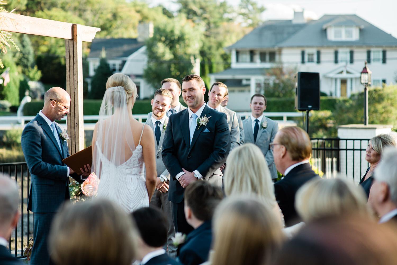 Cohasset_Inn_Atlantica_Wedding_030.jpg