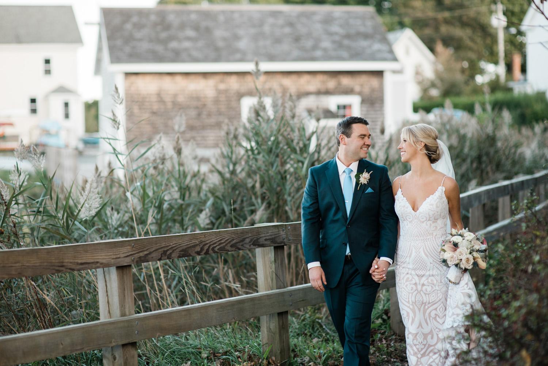 Cohasset_Inn_Atlantica_Wedding_037.jpg