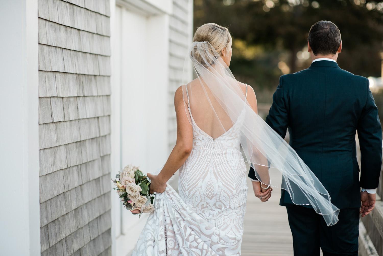 Cohasset_Inn_Atlantica_Wedding_039.jpg