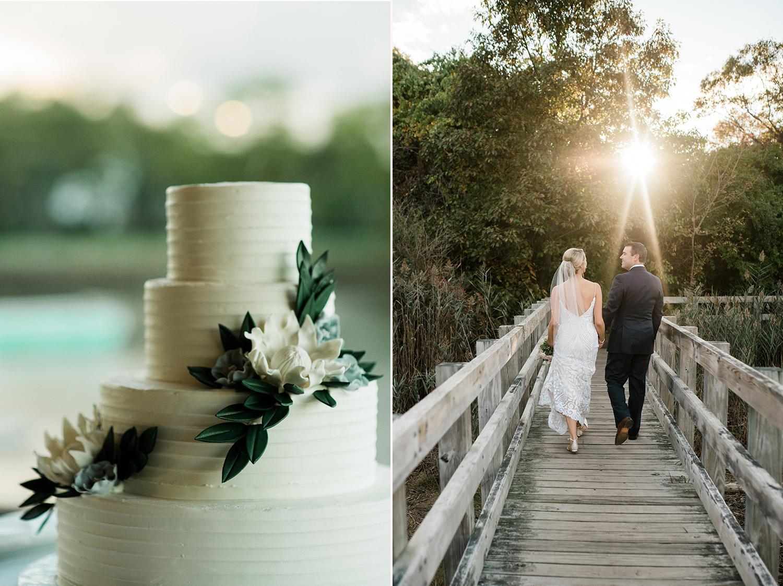 Cohasset_Inn_Atlantica_Wedding_041.jpg