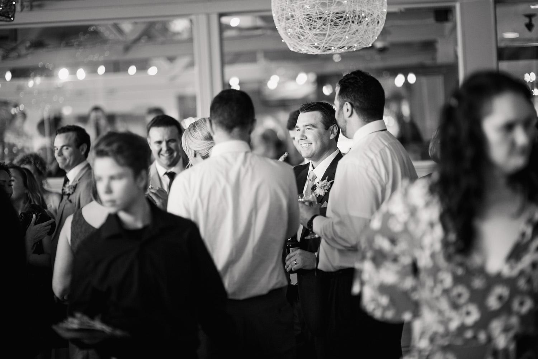 Cohasset_Inn_Atlantica_Wedding_043.jpg
