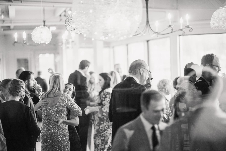 Cohasset_Inn_Atlantica_Wedding_044.jpg