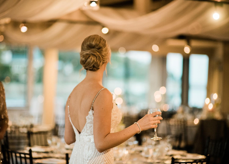 Cohasset_Inn_Atlantica_Wedding_045.jpg