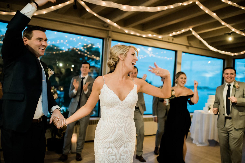 Cohasset_Inn_Atlantica_Wedding_049.jpg