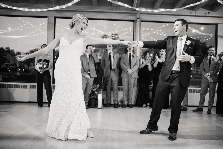 Cohasset_Inn_Atlantica_Wedding_051.jpg
