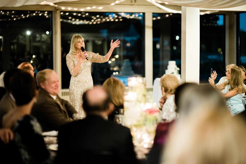 Cohasset_Inn_Atlantica_Wedding_052.jpg