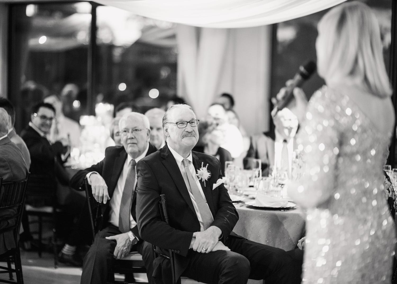 Cohasset_Inn_Atlantica_Wedding_053.jpg