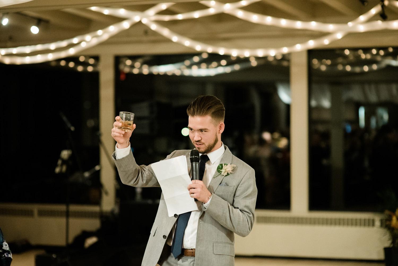 Cohasset_Inn_Atlantica_Wedding_057.jpg