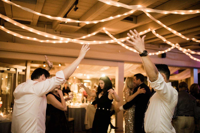Cohasset_Inn_Atlantica_Wedding_069.jpg