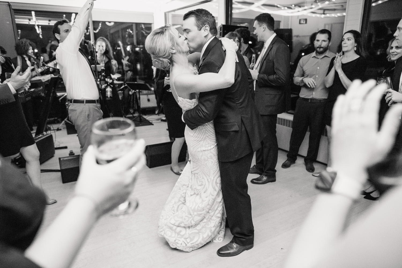 Cohasset_Inn_Atlantica_Wedding_071.jpg