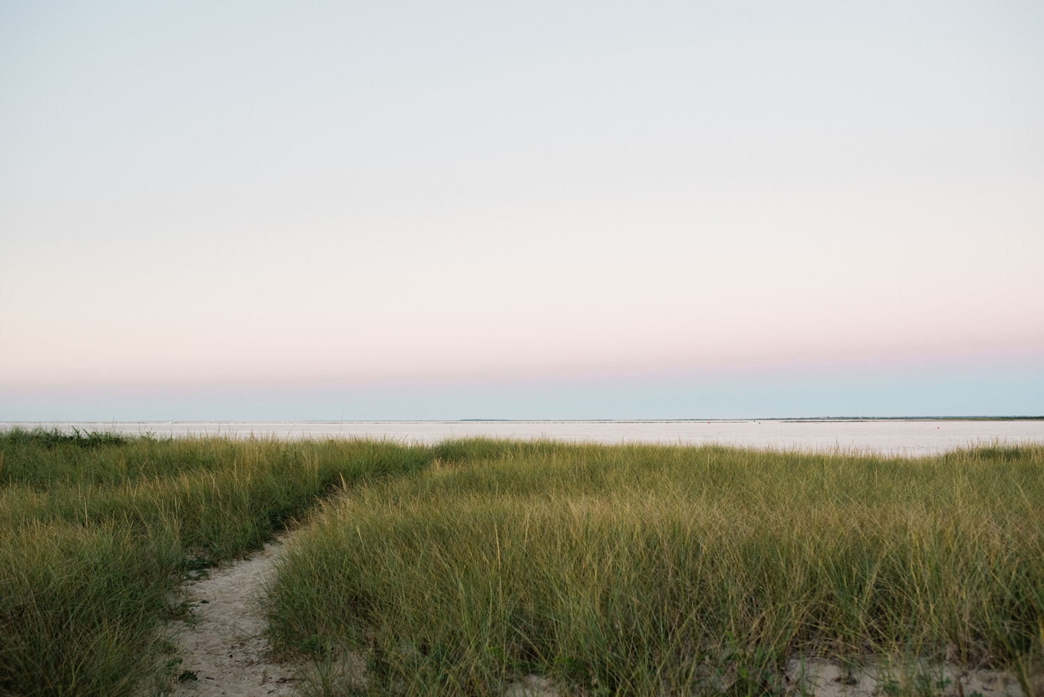 Brant_Point_Nantucket_Hotel_Wedding_Photography_067.jpg