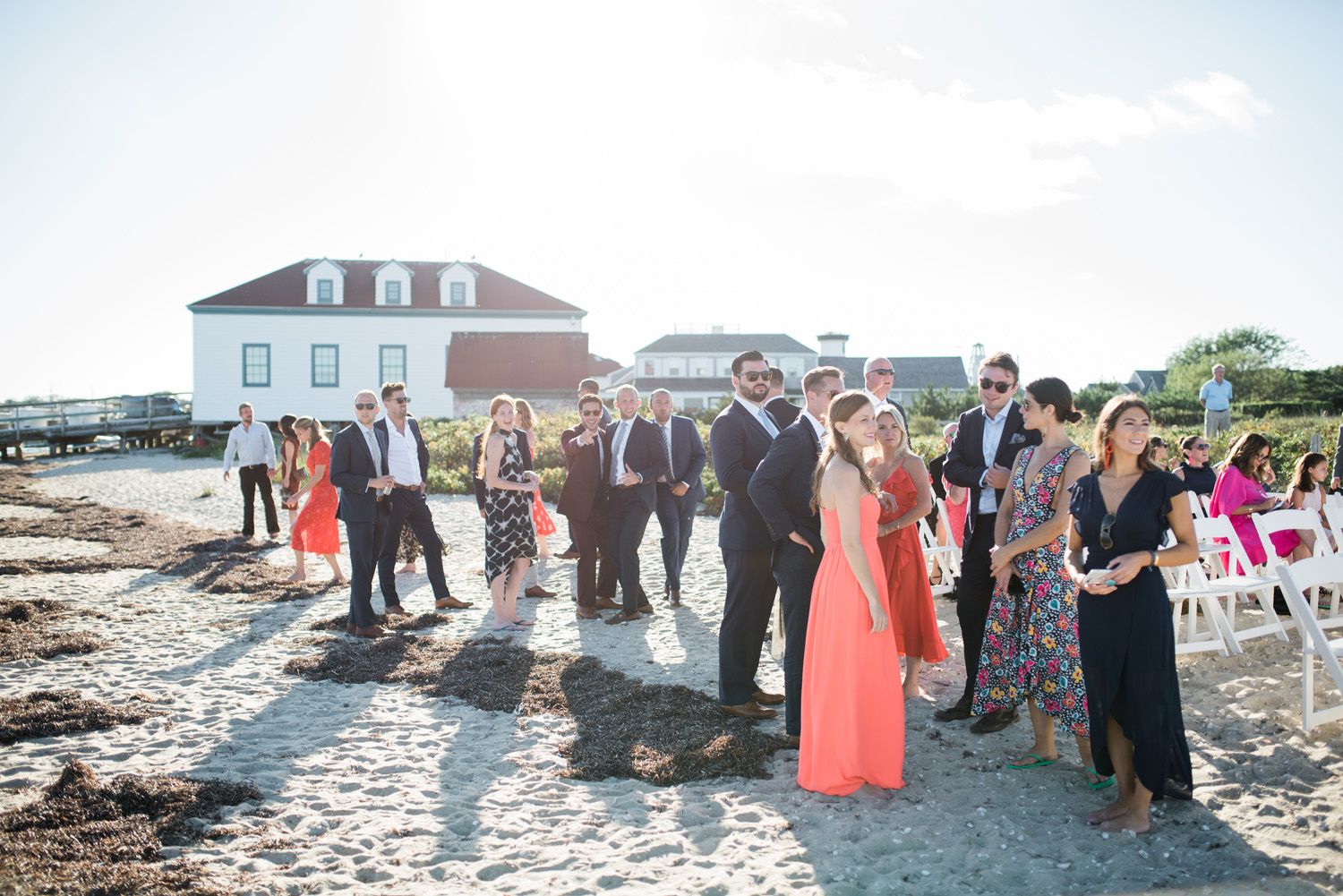 Brant_Point_Nantucket_Hotel_Wedding_Photography_085.jpg