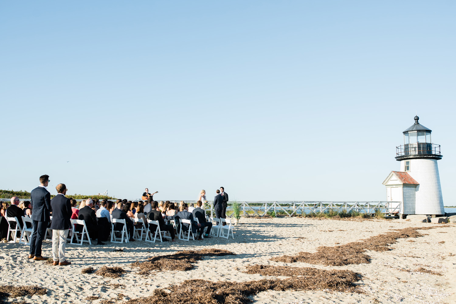 Brant_Point_Nantucket_Hotel_Wedding_Photography_090.jpg
