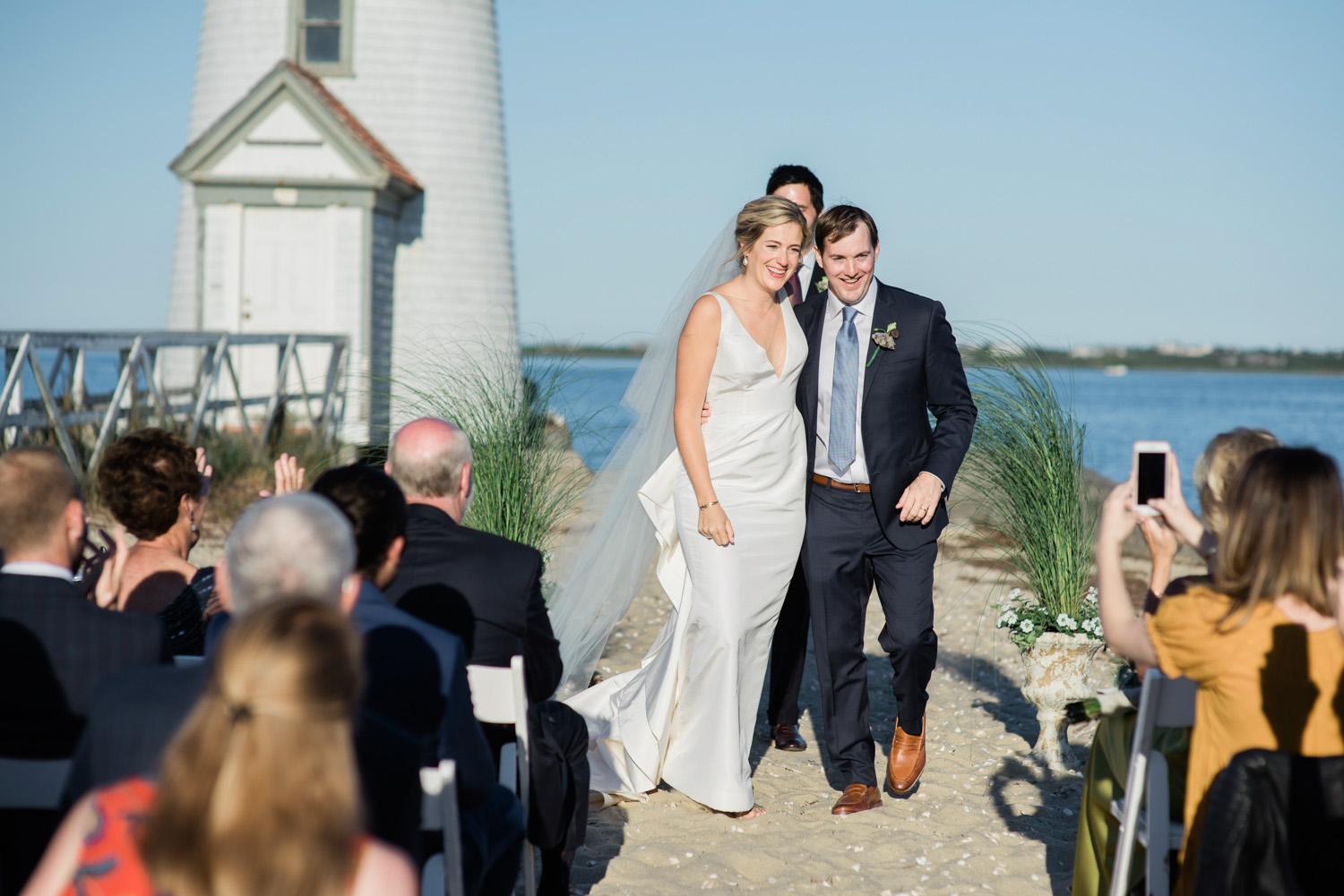 Brant_Point_Nantucket_Hotel_Wedding_Photography_096.jpg