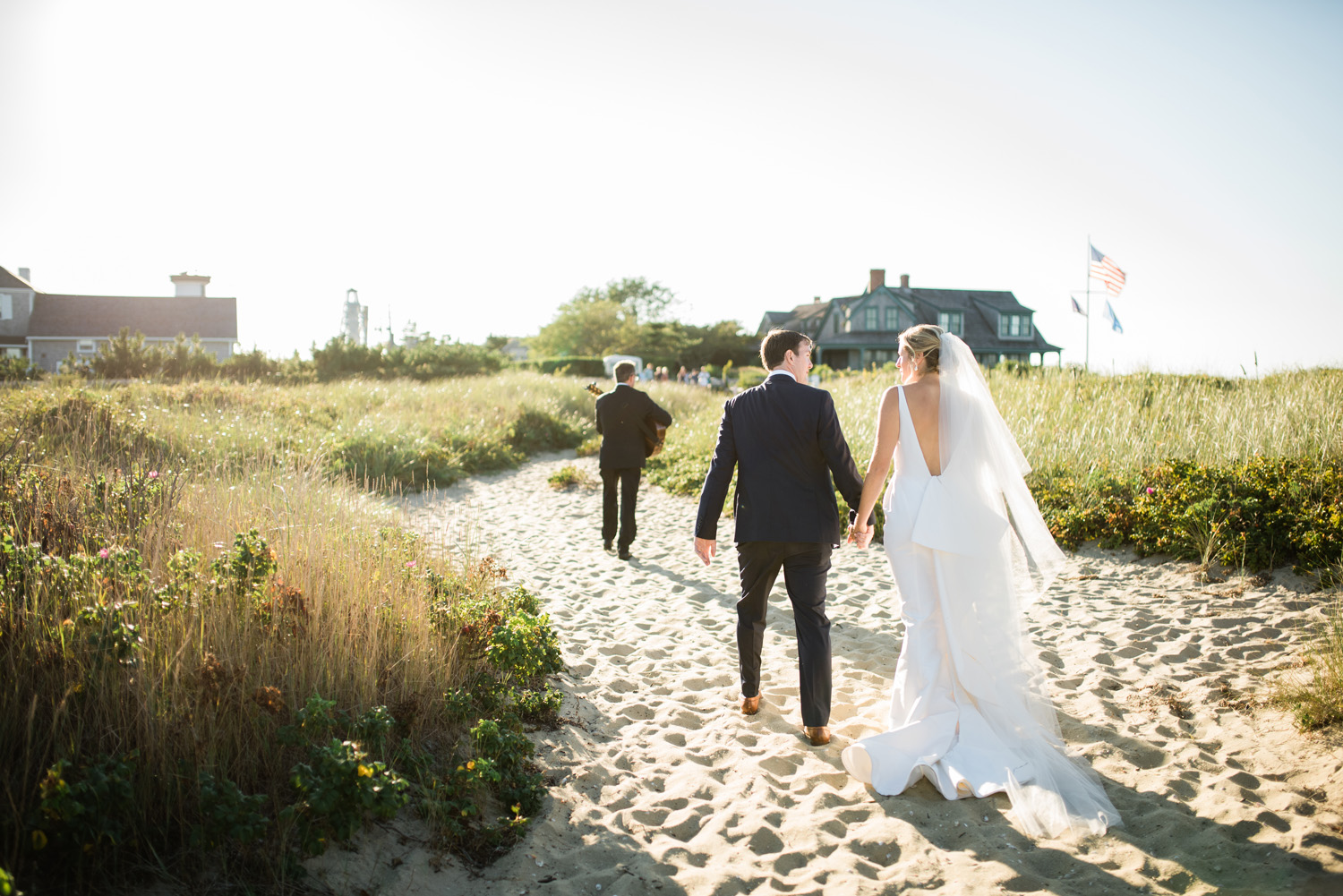 Brant_Point_Nantucket_Hotel_Wedding_Photography_097.jpg