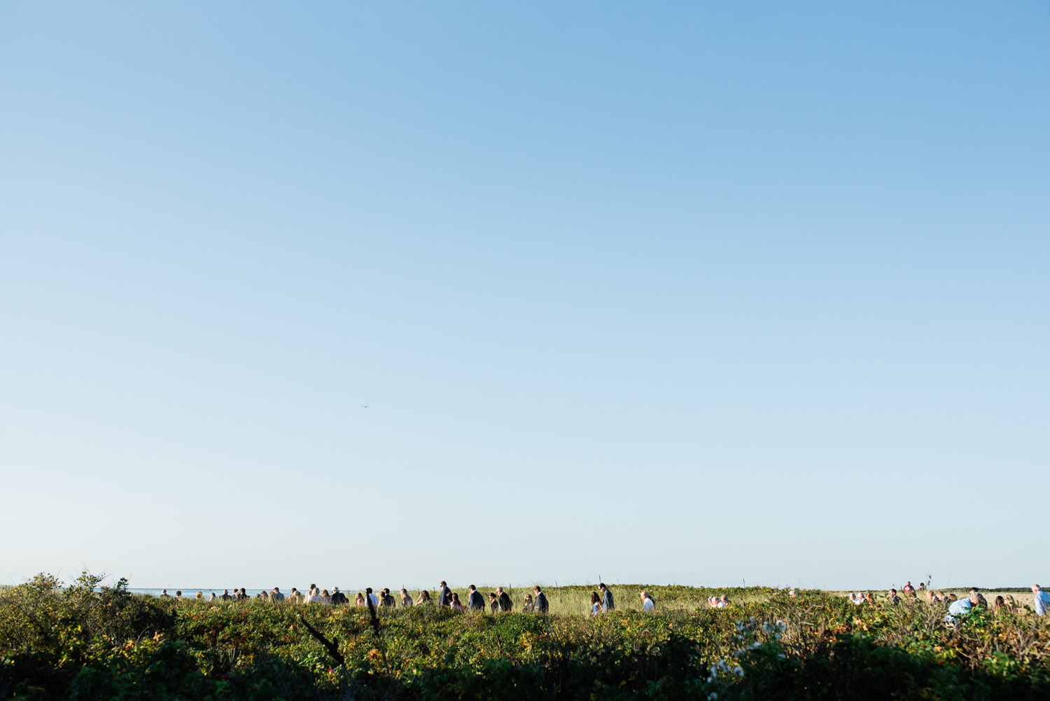 Brant_Point_Nantucket_Hotel_Wedding_Photography_098.jpg