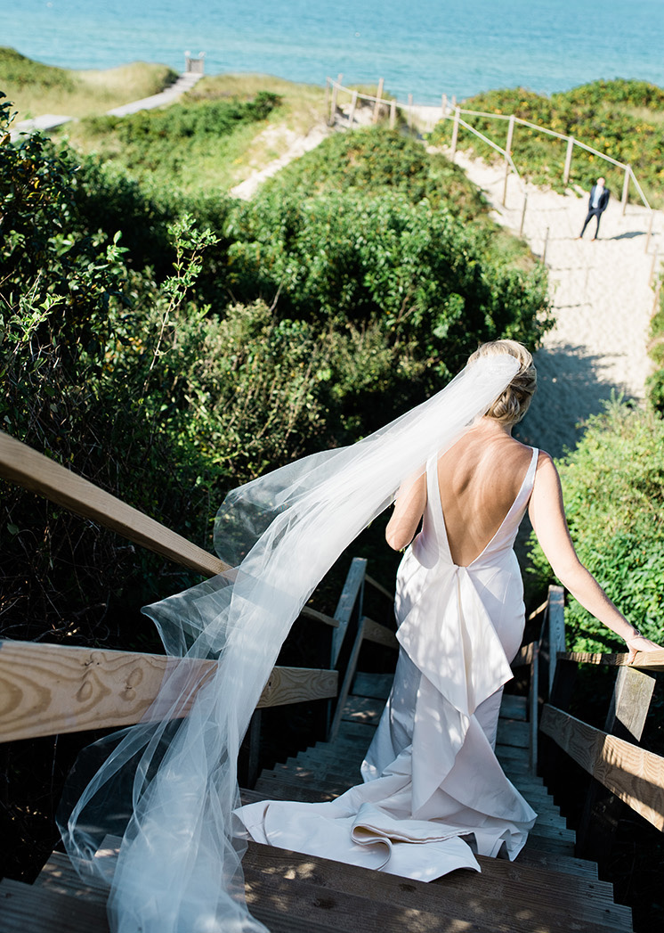 Brant_Point_Nantucket_Hotel_Wedding_Photography_075_v2.jpg